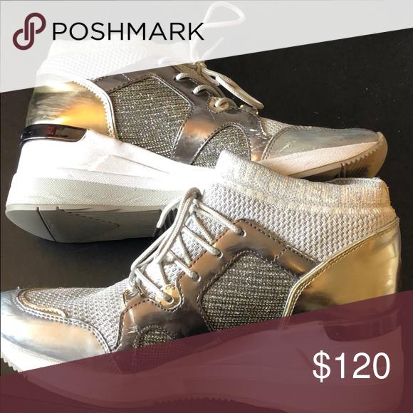 michael kors online shoes