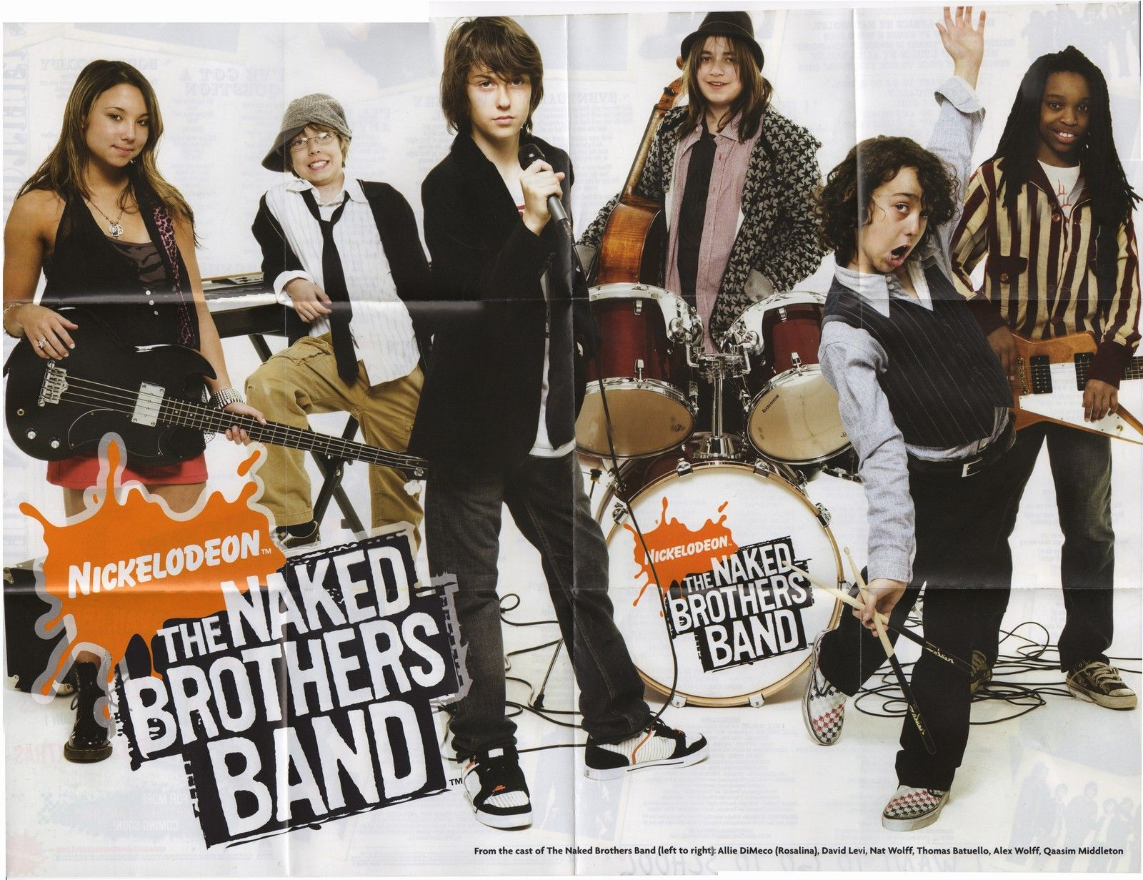 naked-brothers-band-phone-number-hot-girlfriend-sex