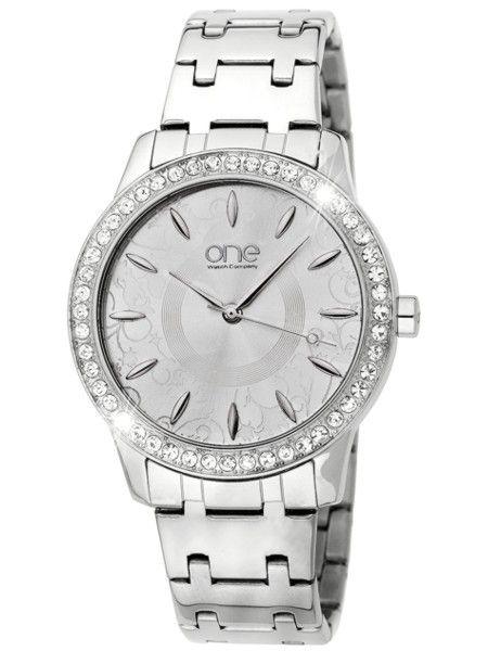 4a17918cebb Relógio One Spotlight - OL3032MM02E
