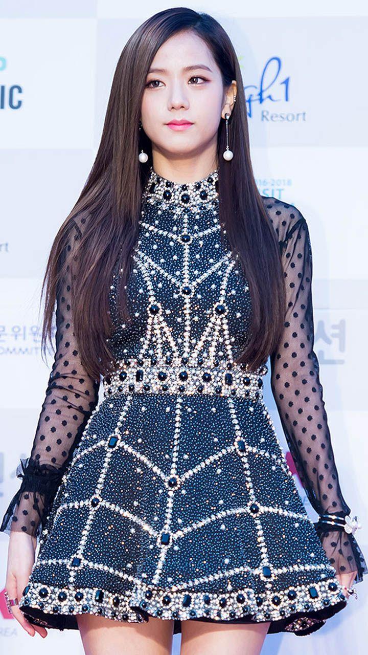 690adf0d13 2017 Gaon Chart K-POP Awards - Blackpink