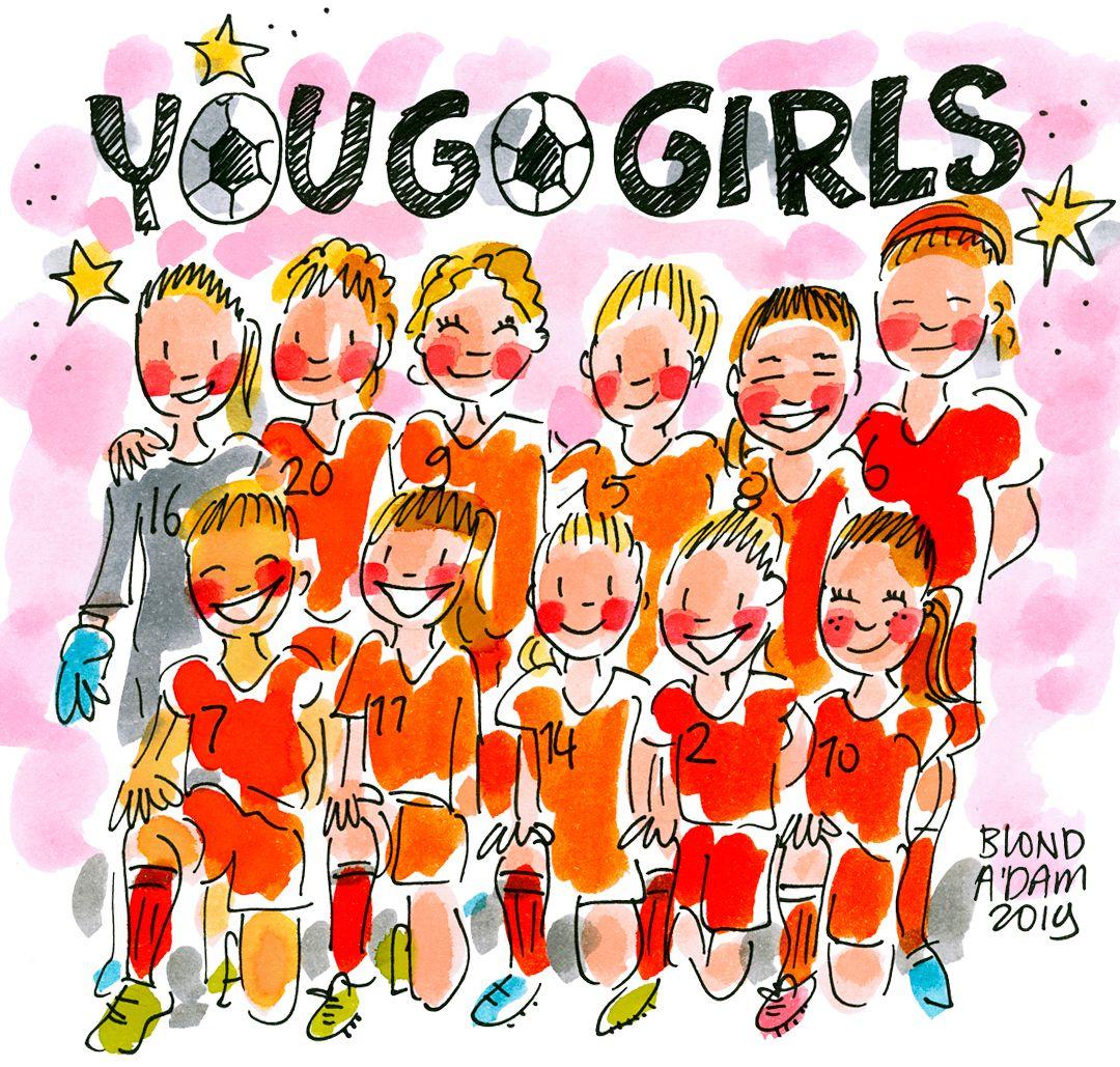 Straks Om 15 00 Uur Spelen Onze Leeuwinnen Ga Jij Ook Kijken Succes Meiden Oranjeleeuwinnen Oranje Oranjev Voetbal Meisjes Meisjes Voetbal Vrouwenvoetbal