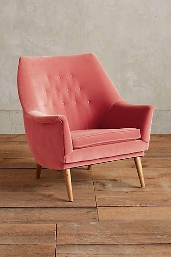 Dorable Unique Living Room Chairs Festooning - Living Room Designs ...