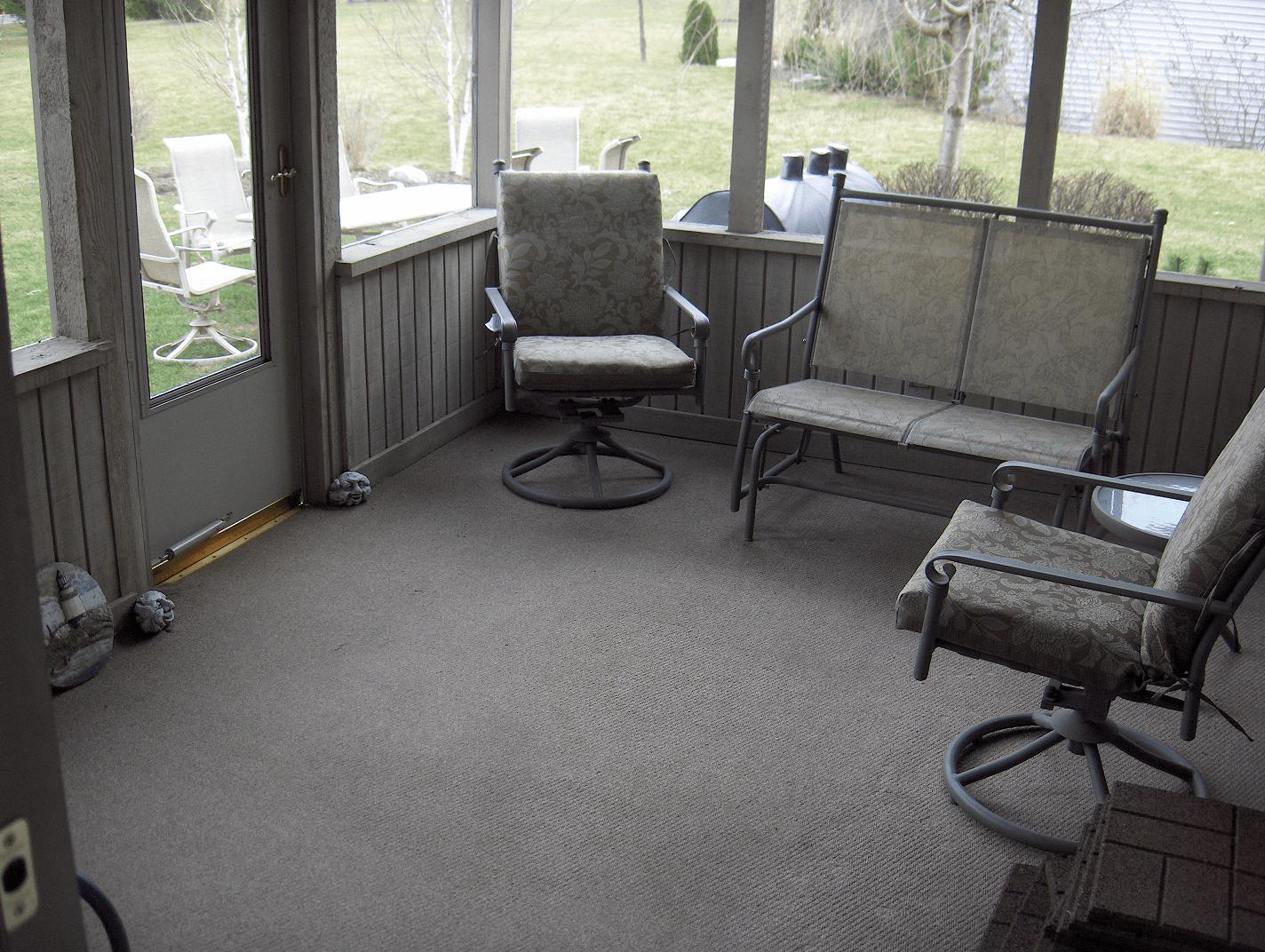 Screened In Porch Flooring Carpet Indoor Outdoor Carpet Outdoor Carpet Roll Outdoor Carpet