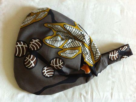 Nouveau sac japonais - K-Thys Créations