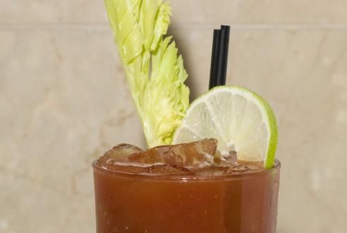 CHICAGO // 100 best things we ate (and drank) in 2011 | Cocktails