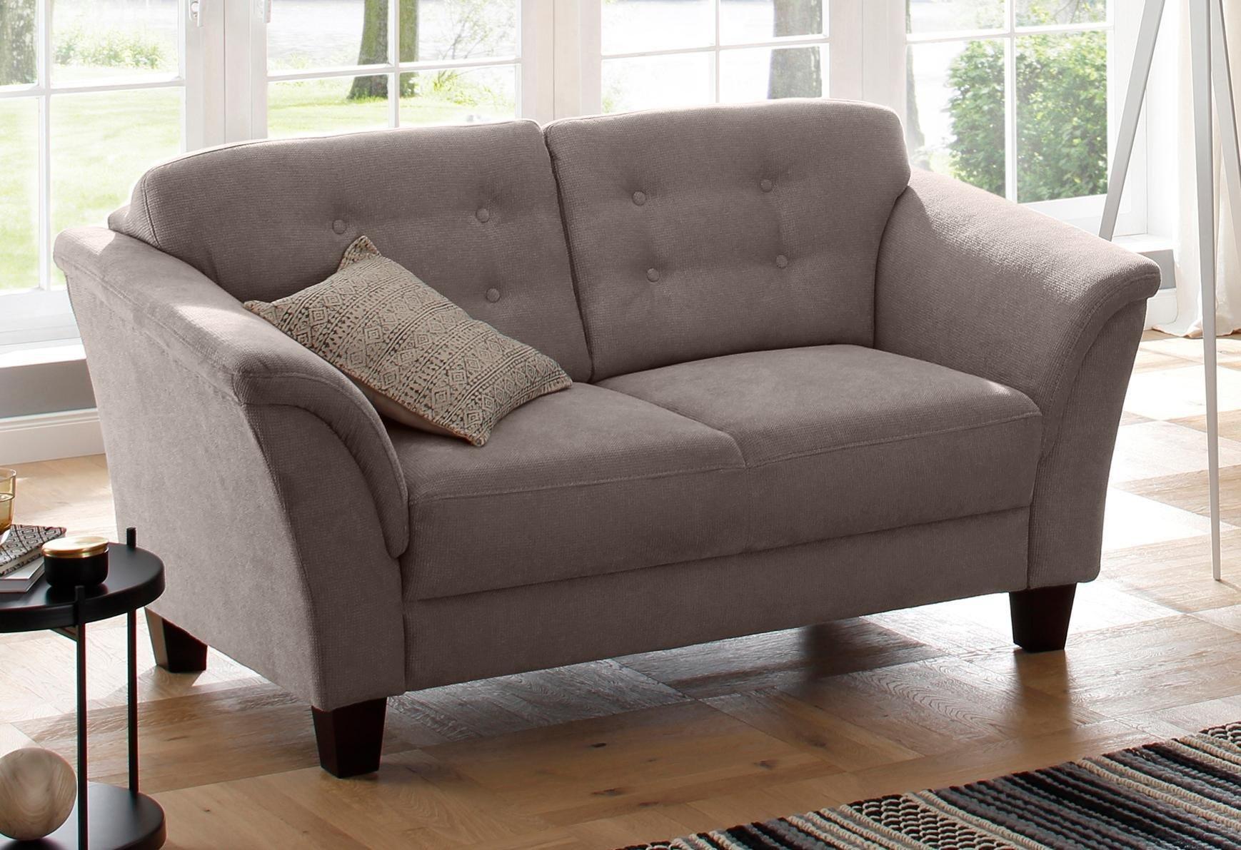 Gunstig Big Sofa Kaufen Sofa Online Bestellen Sofort Lieferbar Couch Billig Online Schone Gunstige Sofas Ecksofa Leder Br Haus Gunstige Sofas Haus Deko