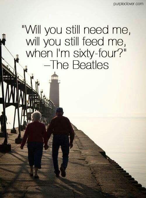 The Beatles Beatles Lyrics Beatles Quotes Beatles Love