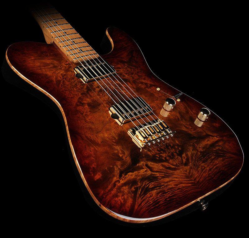 suhr classic t burl top electric guitar bengal burst suhr guitars in 2019 guitar guitar. Black Bedroom Furniture Sets. Home Design Ideas