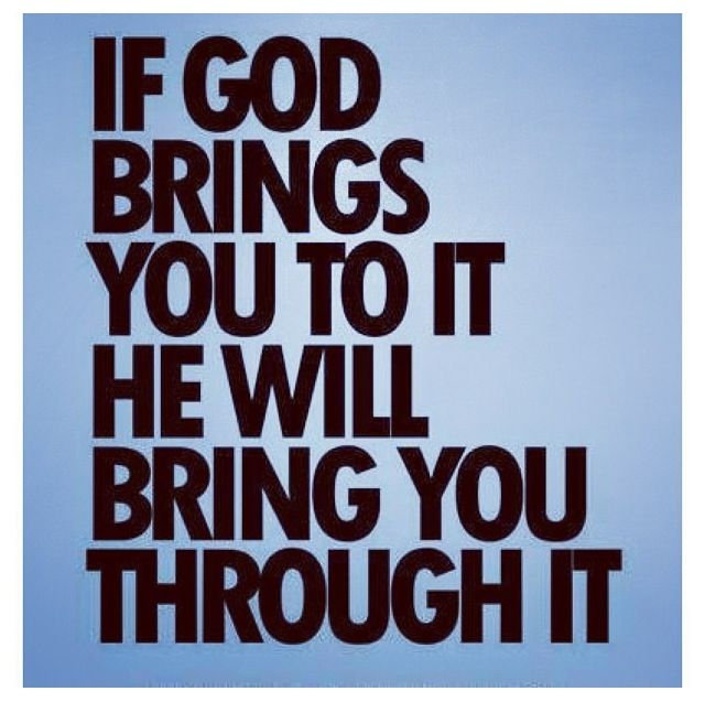 Never give up Inspirational quotes, Quotes, Christian quotes