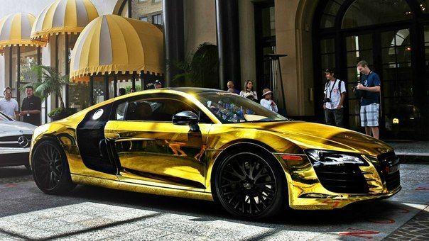 BEST CAR. What kind of car was Steve Jobs