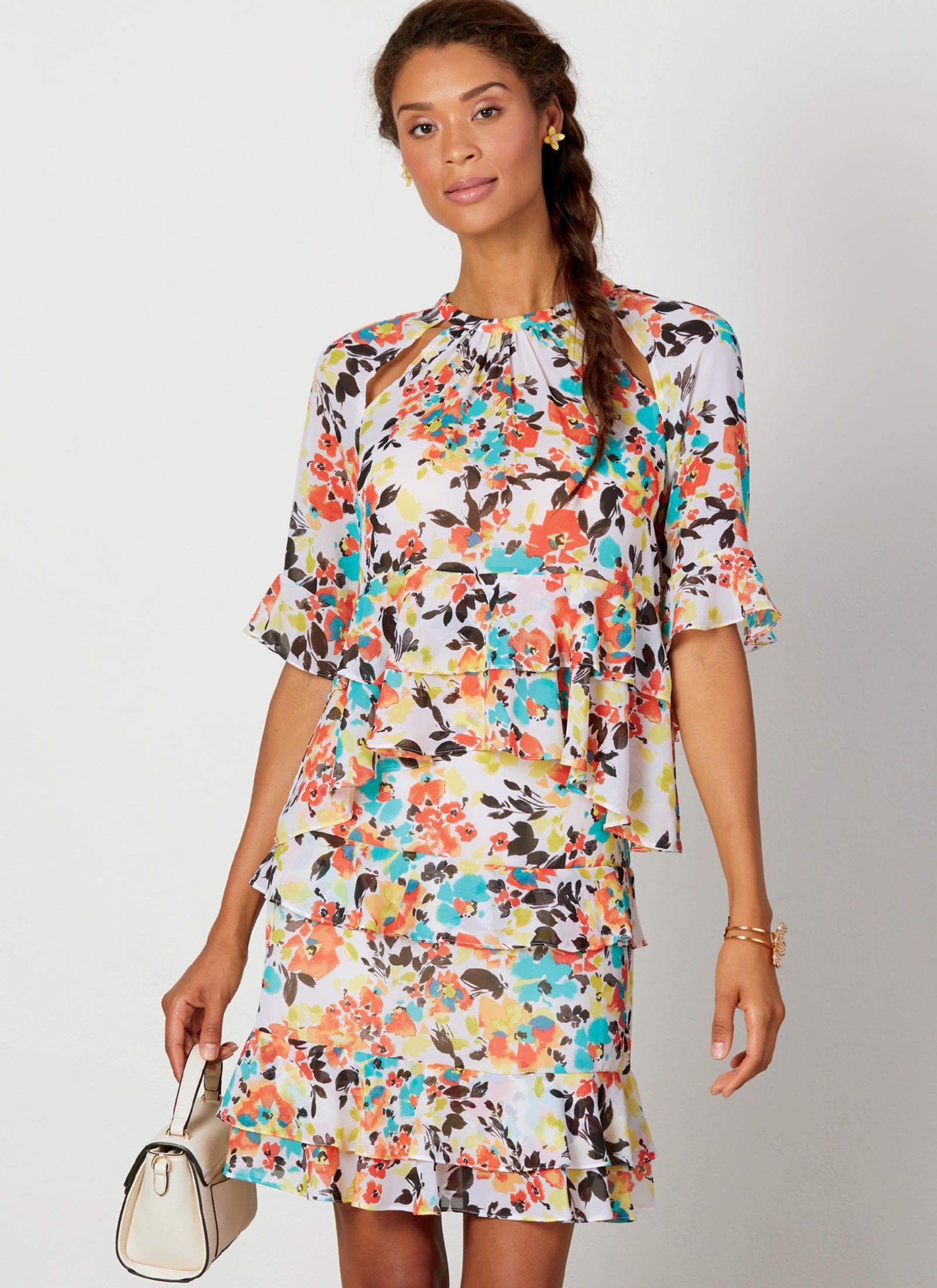 eaf664ca2bb6a Vogue Pattern V1523 Misses  Bishop Sleeve Jumpsuit   Belt-Size 6-14 ...