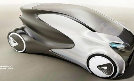 Future cars concept paintings 28+ ideas for 2019 #cars