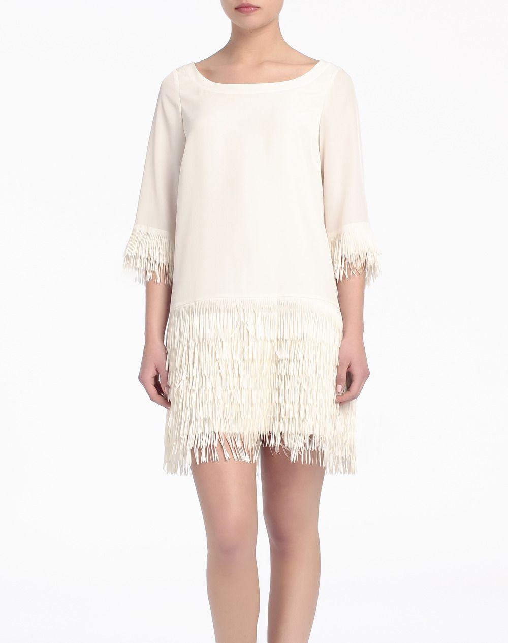 d0b239ad5 Vestido Elogy - Mujer - Moda y complementos - El Corte Inglés ...