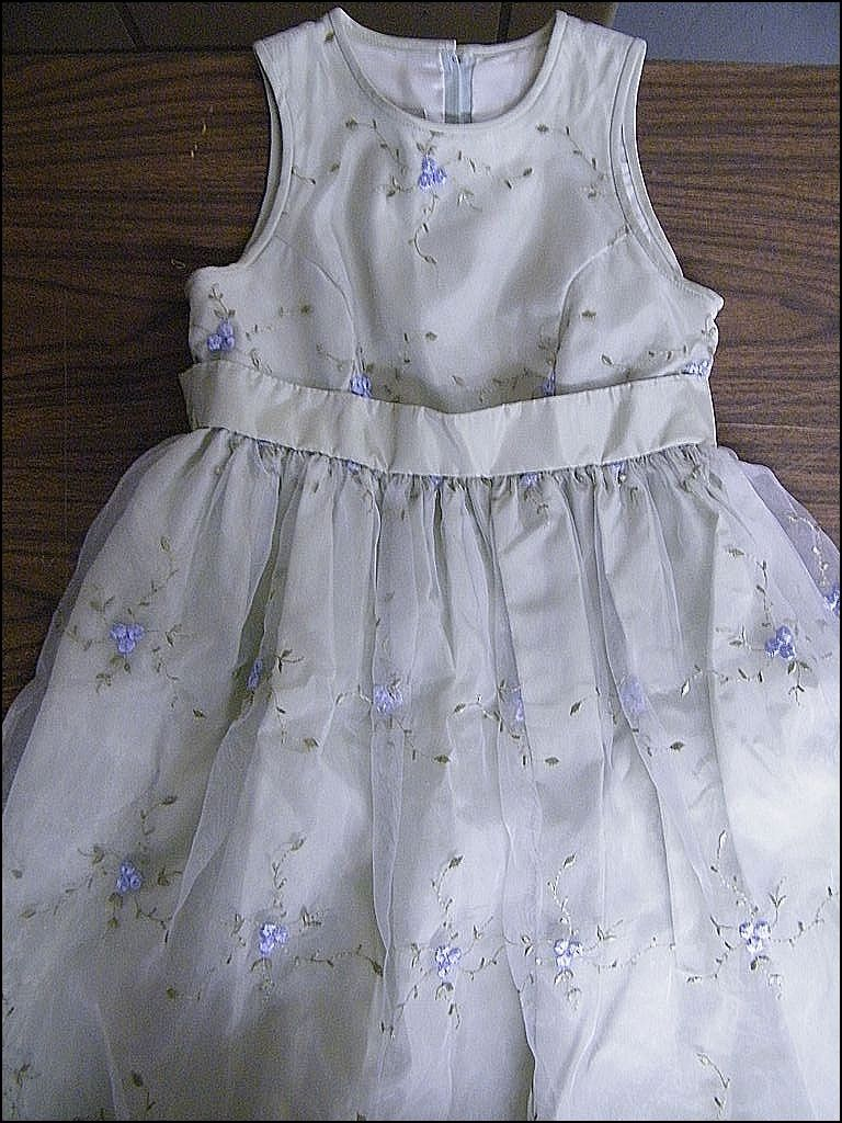 Jessica mcclintock flower girl dresses dresses and gowns ideas jessica mcclintock flower girl dresses ombrellifo Images