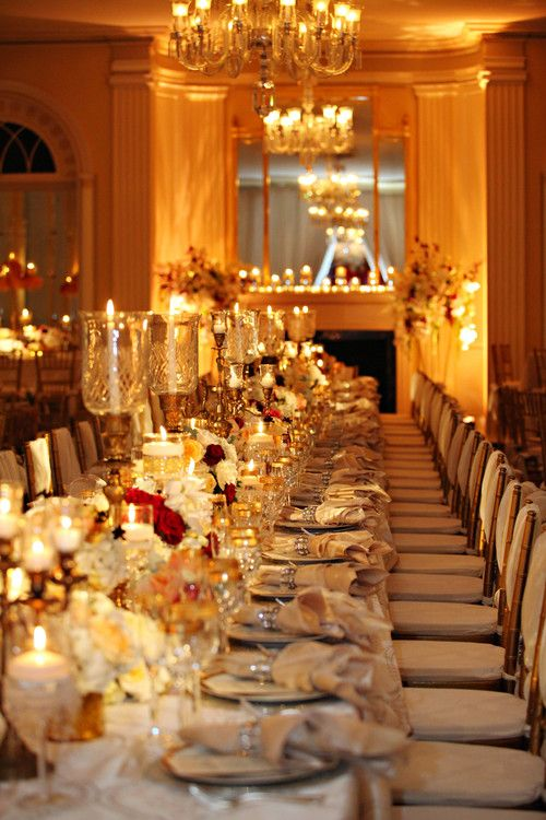 Baltimore Country Club Wedding Scottish Jewel Flowers And Design By Victoria Clausen Fl Events