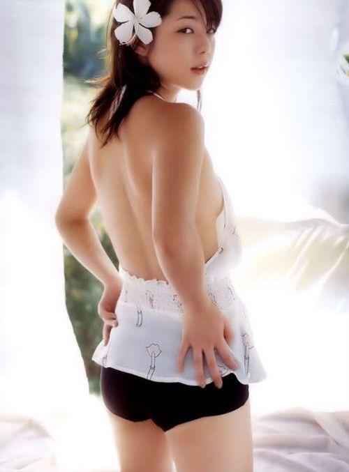 Tv anchor babes nude