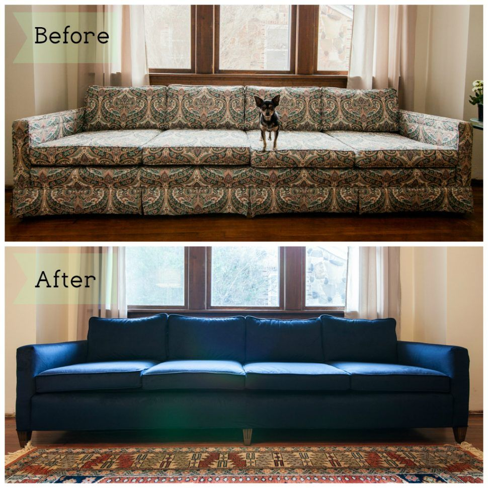Sofas Center How To Upholster Sofa Diy Reupholster Couch With