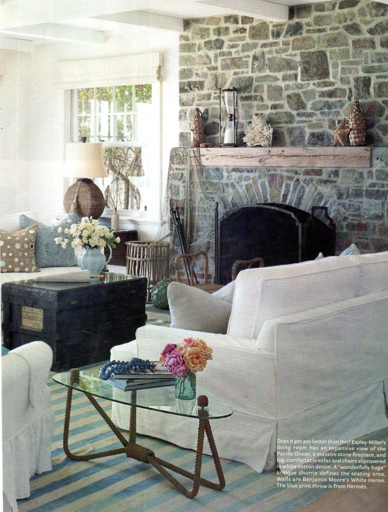 Candice Olson | Awesome Candice Olson Basement, Home Design, Elle Decor. Living  Room ...