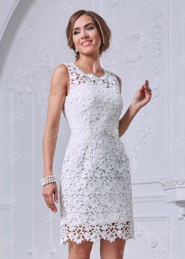 aca3c5a5691 NN031Свадебное платье с рукавом