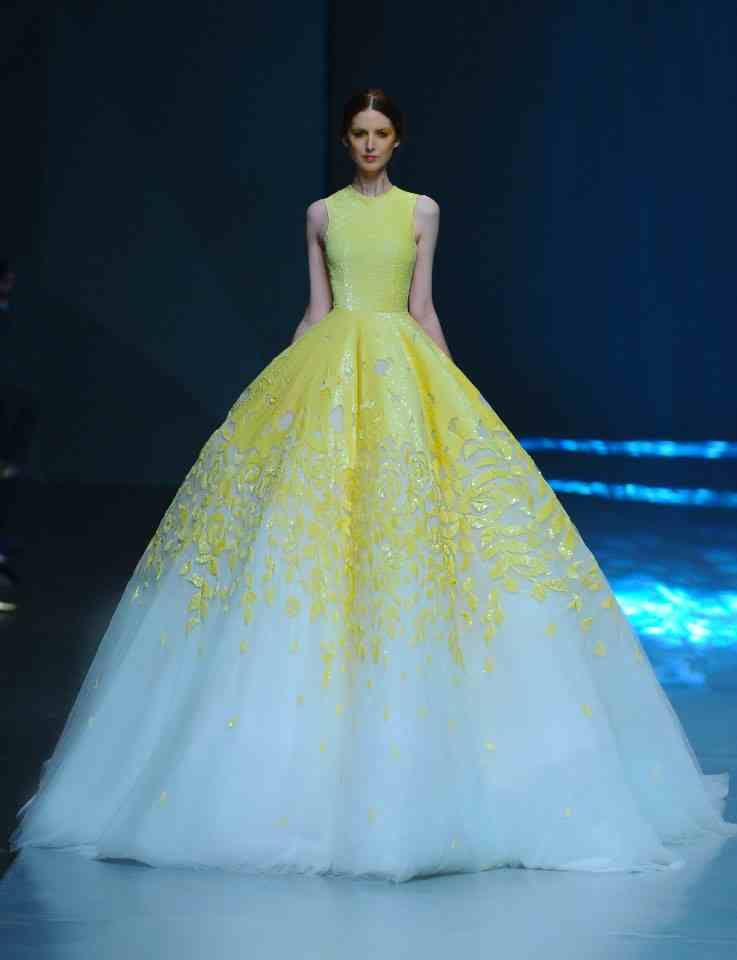 Image result for filipiniana evening gowns | Filipiniana dress ...