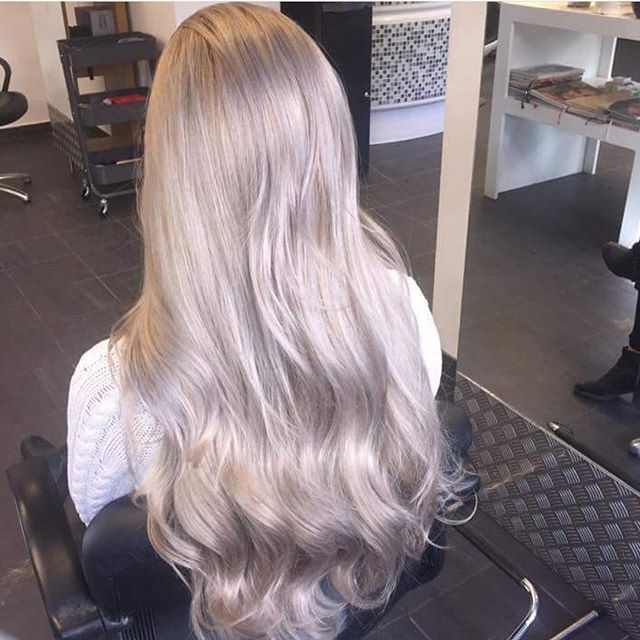 Instagram Clip In Hair Extensions Professional Hair Styling