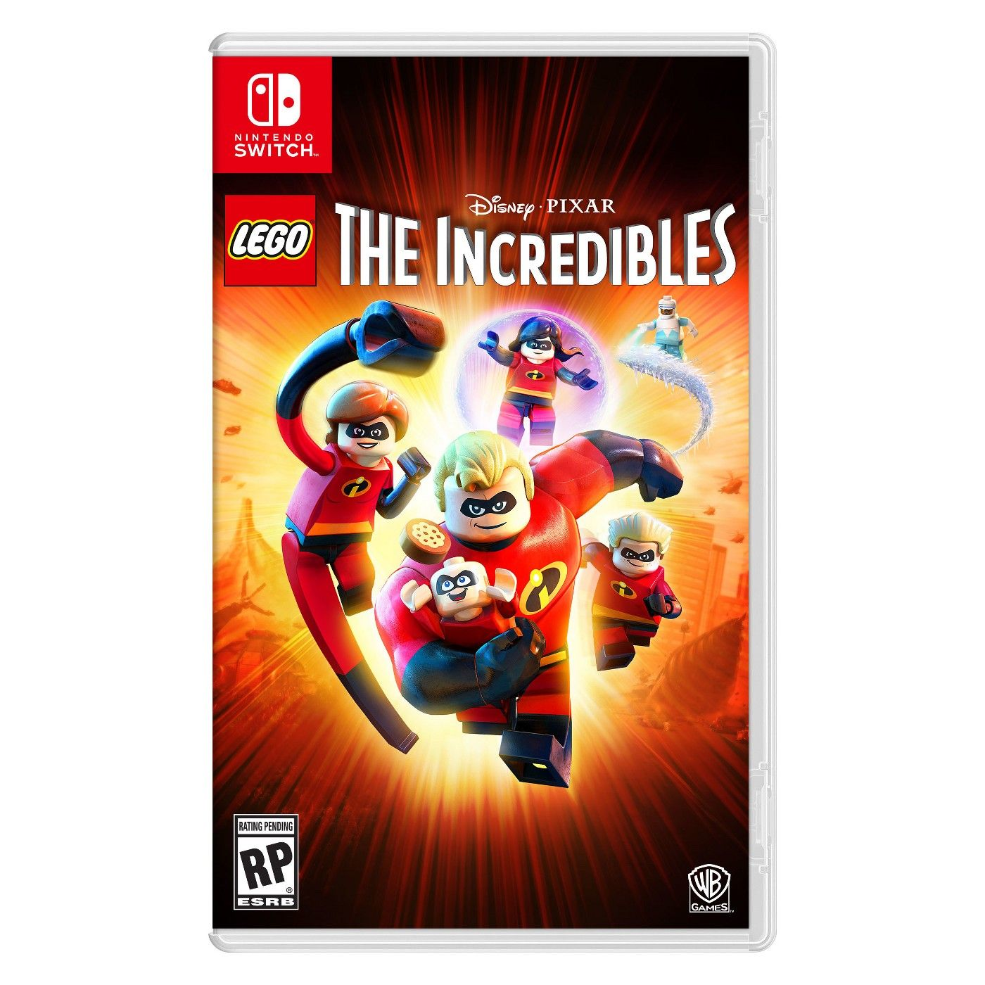 53529962 1 400 1 400 Pixels The Incredibles The Incredibles Games Lego Disney