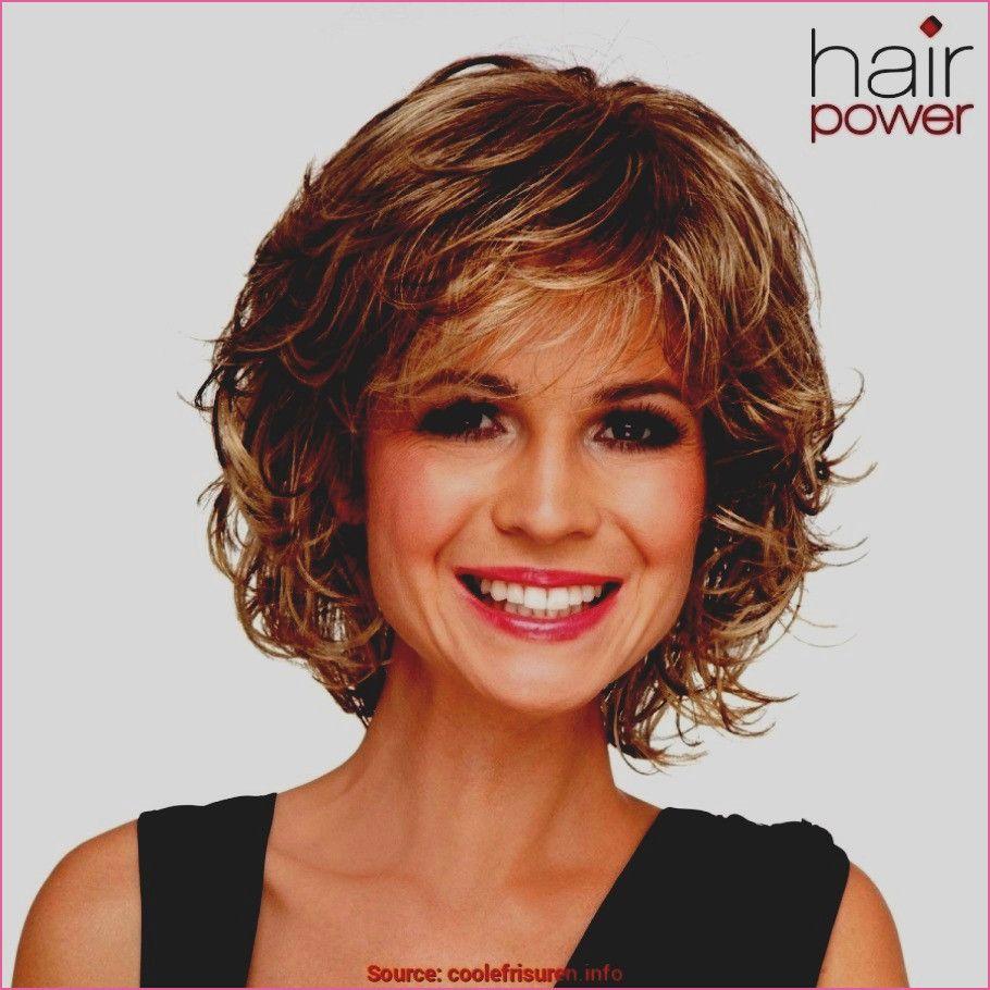 Pin Auf Frisuren Mittellanges Haar