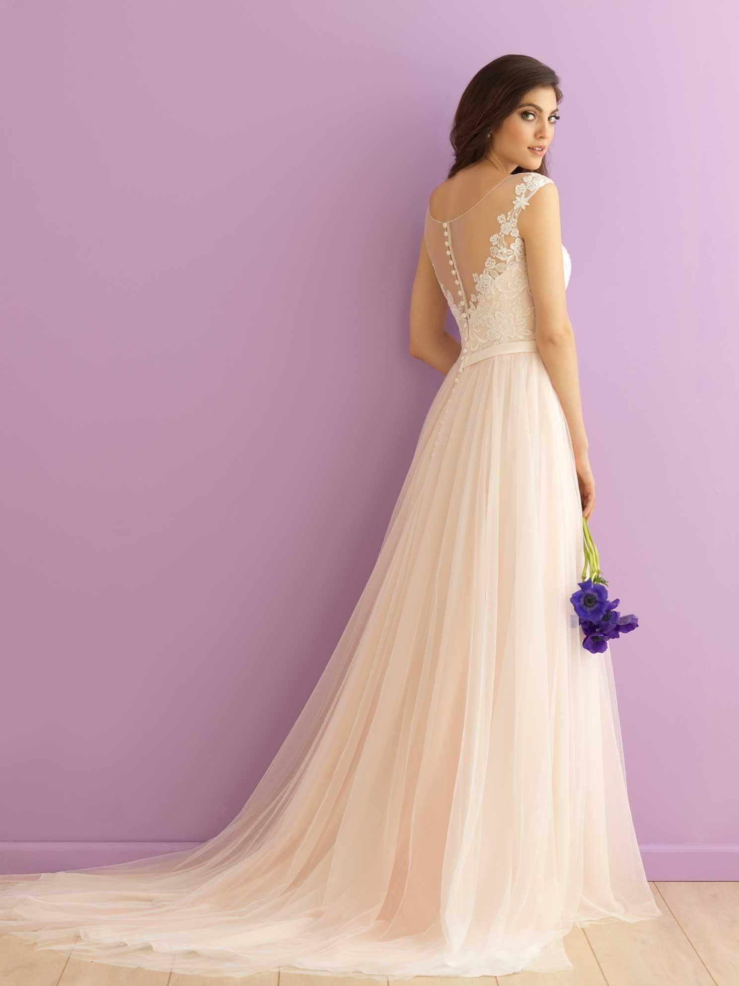 Wedding Dresses, Bridesmaid Dresses, Prom Dresses and Bridal Dresses ...