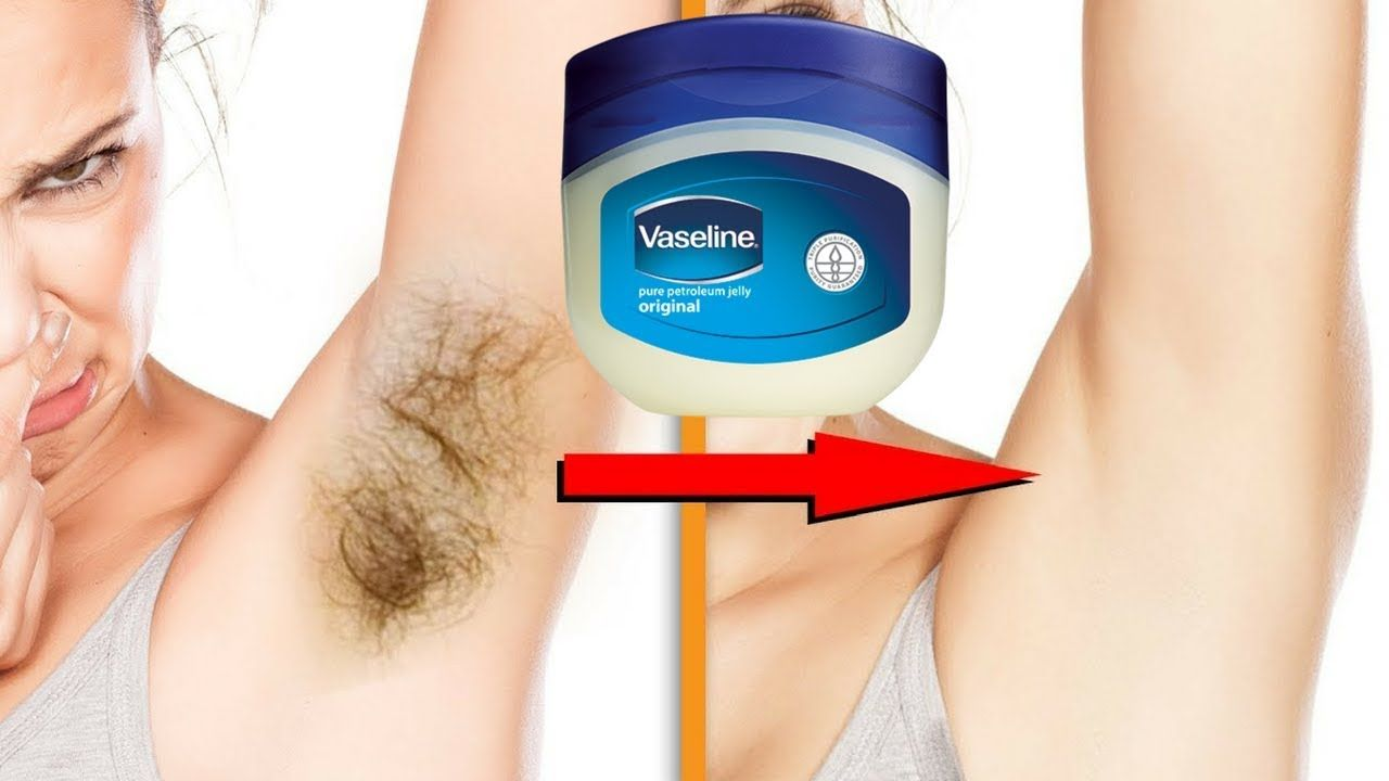 fa0349af88683ae67875c33b7a0a1b85 - How To Get Rid Of Underarm Hair Permanently Naturally