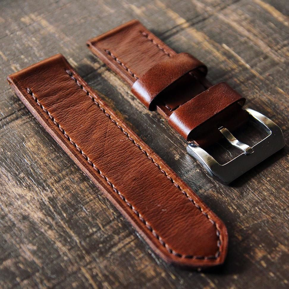 55ee49c99 Luxurious bespoke leather watch straps custom made in Turkey for all type  of watches. Contact now: ilemleathergoods@gmail.com