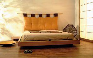 Tatami Beds Platform Beds All Architecture And Design Manufacturers Tatami Bed Modern Futon Futon Bedroom