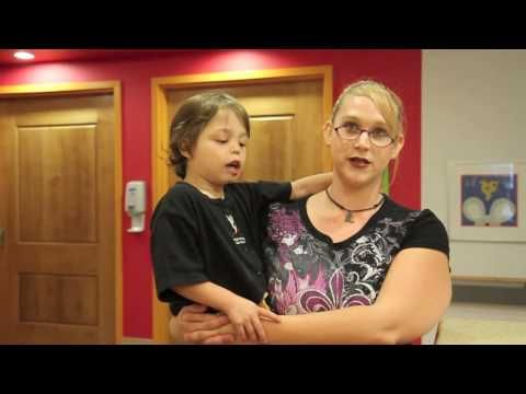 elliot shares the child life program at children 39 s hospital in pittsburgh youtube child life specialist childrens hospital child life pinterest