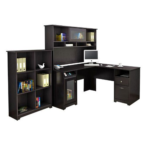 Pin By Jen Macdonald On Home Office Home Office
