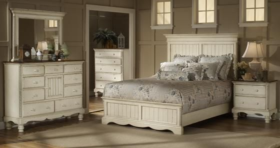 country french style furniture. Http://bestfurnitureworld.com/wp-content/uploads/2012/01/decorating-french- Country-bedroom-set.jpg | For The Home Pinterest Country Furniture, French Style Furniture
