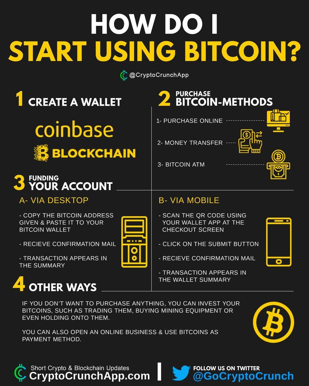 starting a bitcoin broker top 10 online earning ways