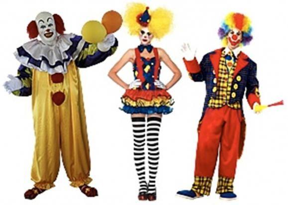 как сделать детский карнавальный костюм своими руками ... - photo#49