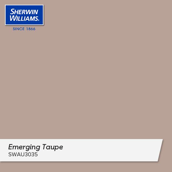 Sherwin Williams Worn Turquoise