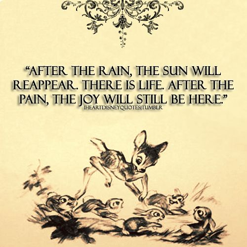 Image of: Love Quotes Disney Quotes Tumblr Dedicated To All Those Amazing Disney Quotes That Hold Pinterest Disney Quotes Tumblr Dedicated To All Those Amazing Disney Quotes