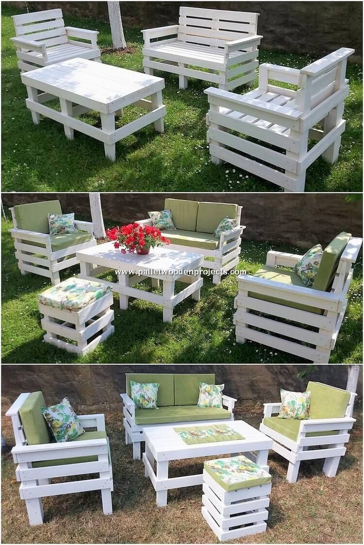 Pin On Household Furniture - Garden Furniture Clearance Tickled Trout