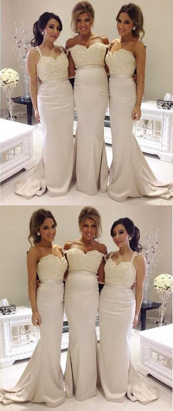 Feminine lace bridesmaid dresses bridesmaid dresses cheap
