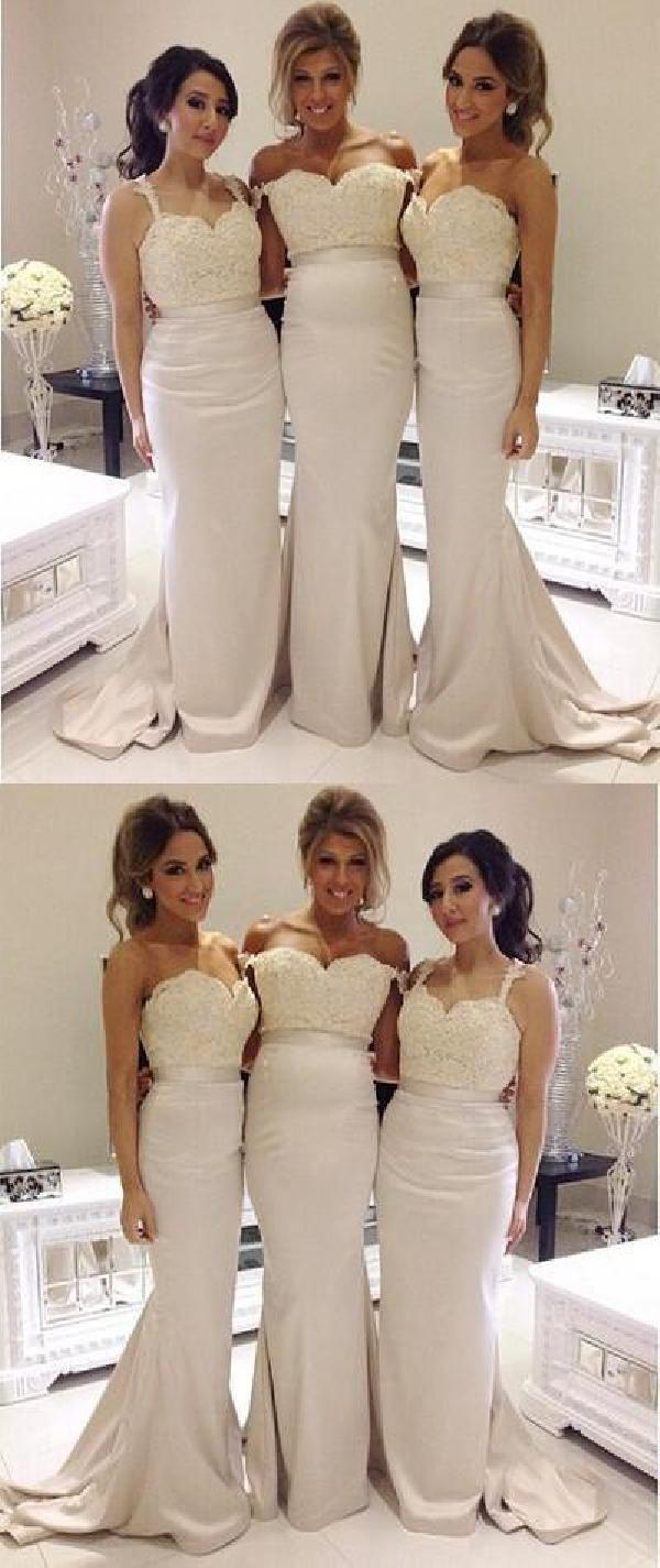 Feminine lace bridesmaid dresses bridesmaid dresses cheap