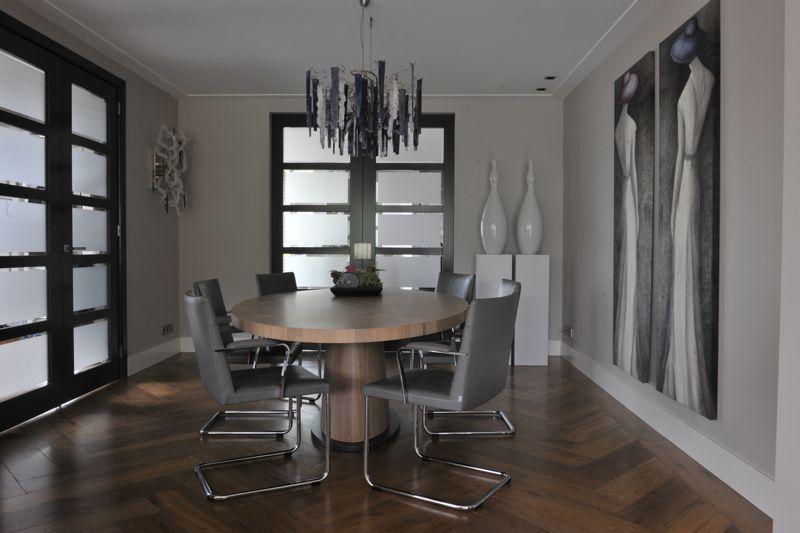 Kops table te koop bij Eurlings Interieurs http://www ...