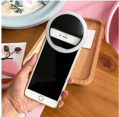 Iphone 11 Pro Max Mirror Selfie Aesthetic