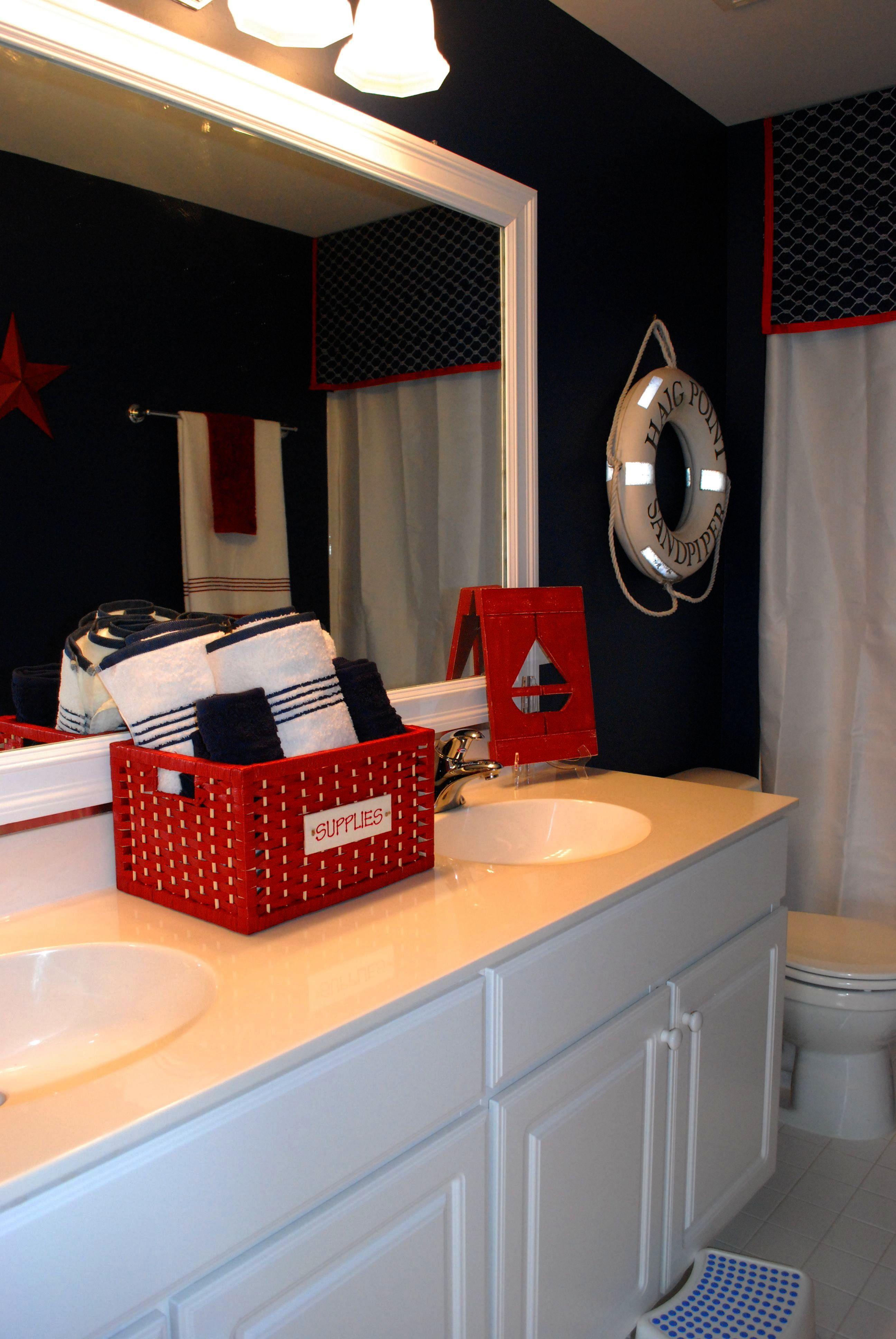Neat bathroom decor walmart bathroom ideas pinterest