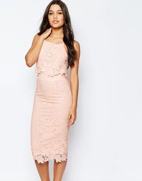 Gespeicherte Artikel | Asos spitzenkleid, Kleid spitze ...