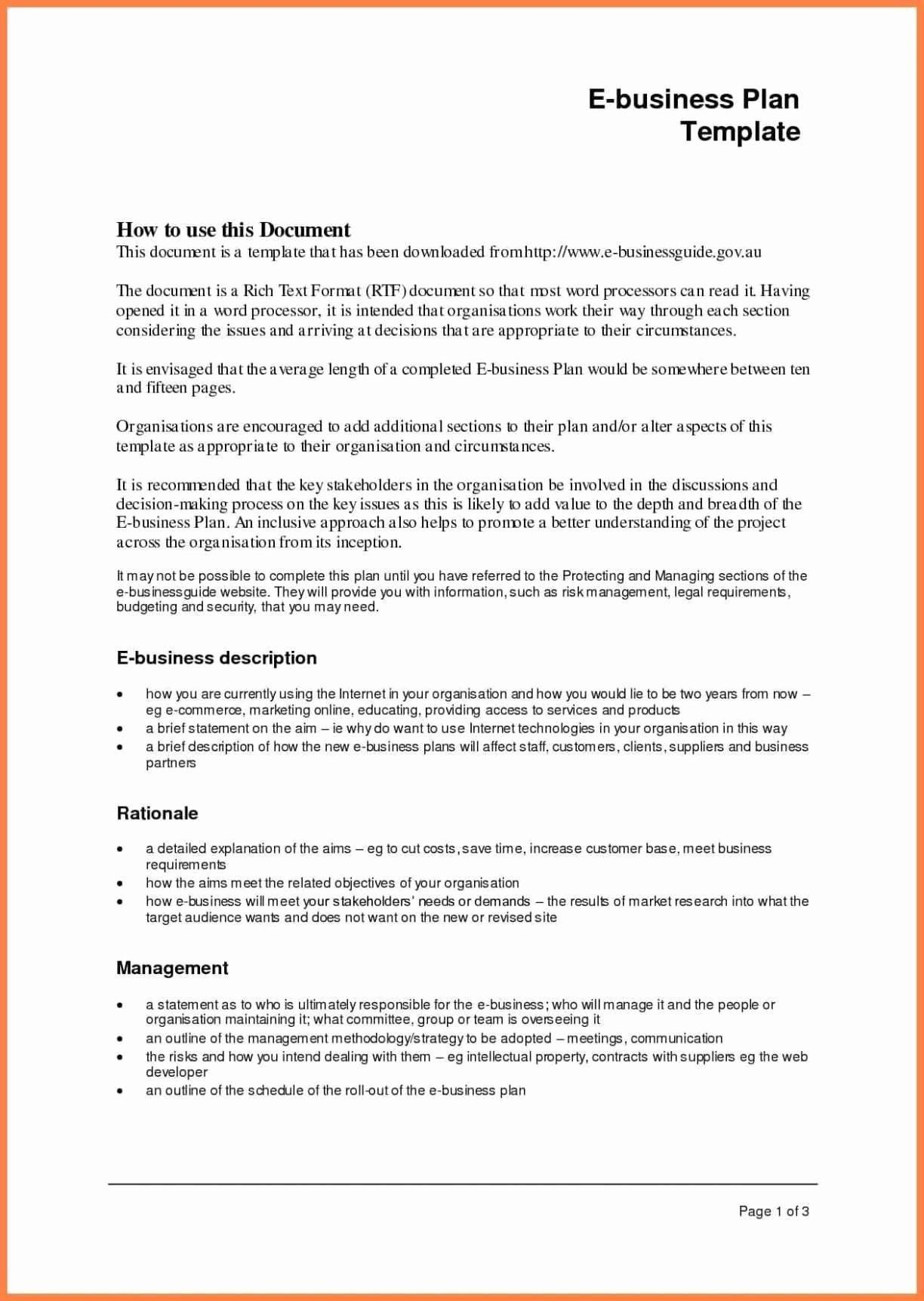 3 Quality Requirements Gathering Templates With Images