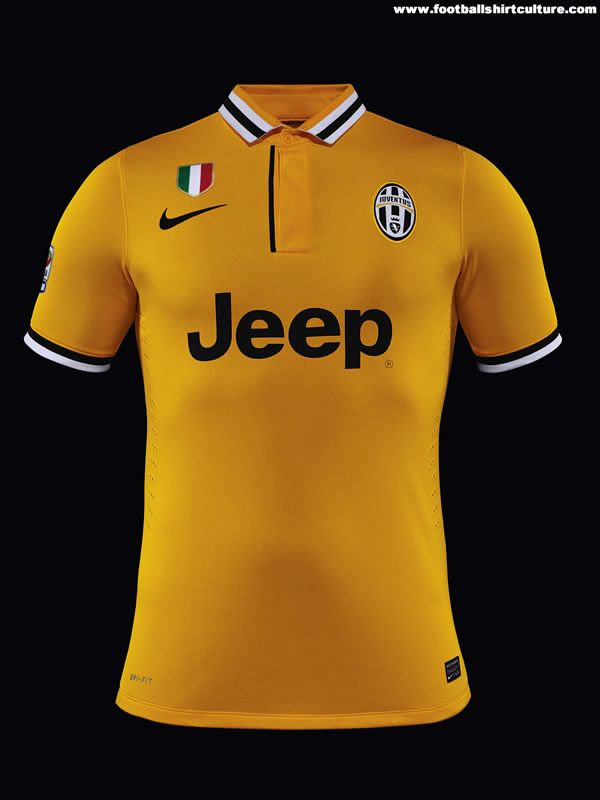 1b7a3fa1e27 Juventus 13 14 (Adidas Away Football Shirt)