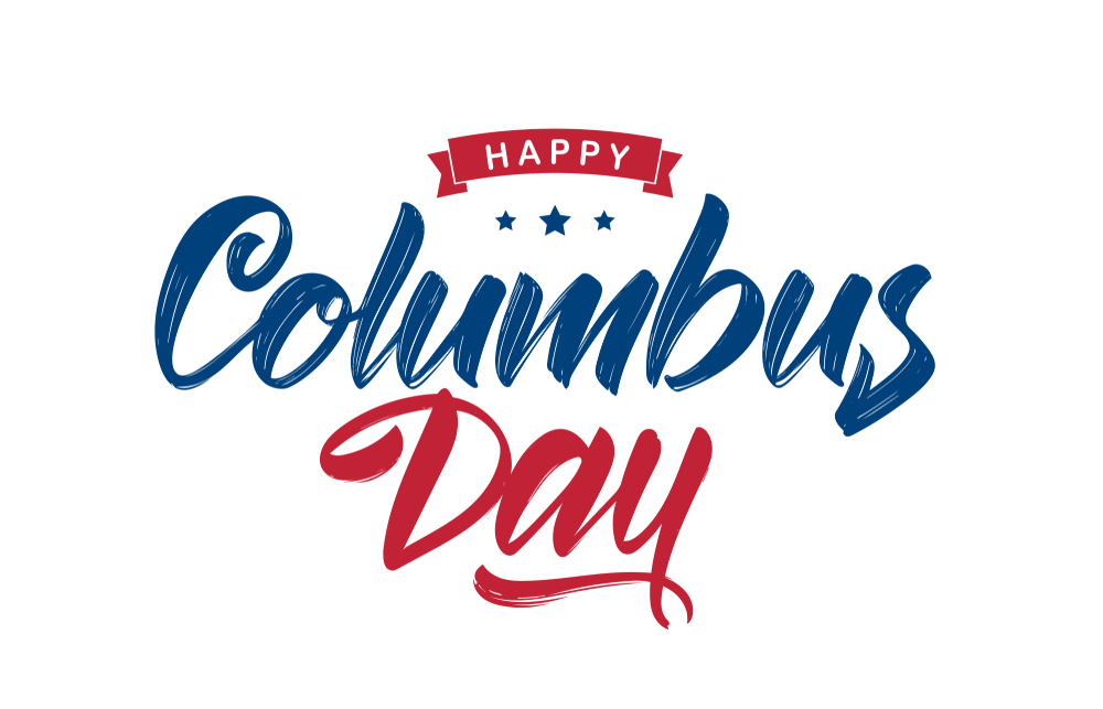 Happy Columbus Day Usa History Images Quotes Happy Columbus Day When Is Columbus Day Columbus Day 2020