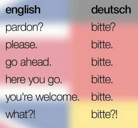 German Is So Hard To Learn In 2021 Funny Images With Quotes Learn German Funny Quotes In Hindi