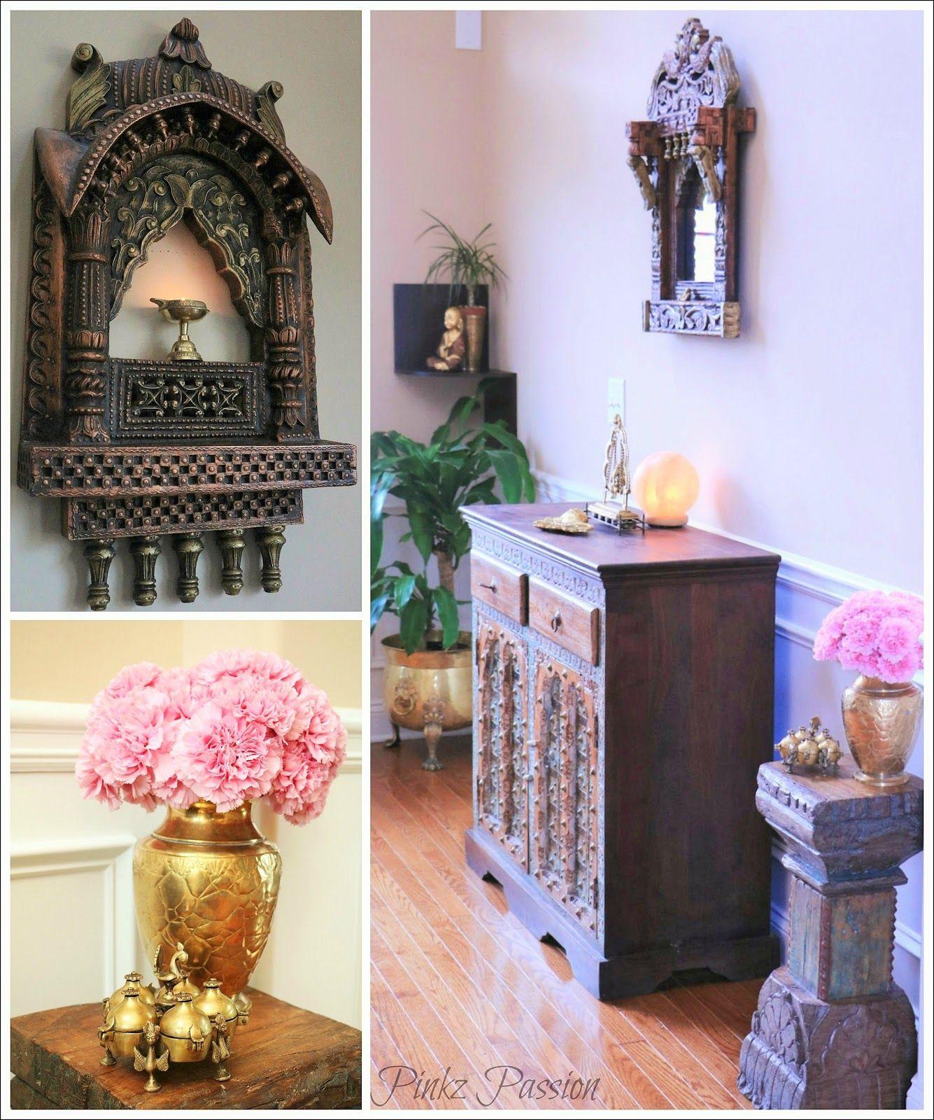 Foyers 828229jpg 13351600 house Pinterest